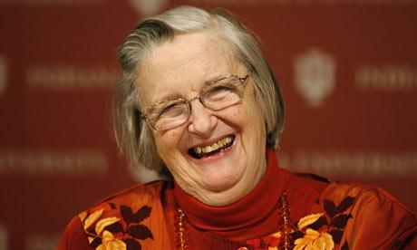 Elinor-Ostrom-celebrates--001