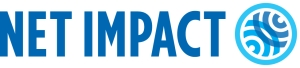 Net_Impact_Logo
