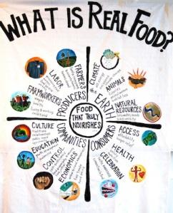 Real-Food-Wheel1