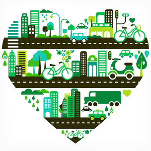 sustainable-cities_heart